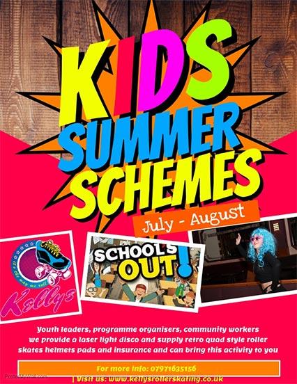 SummerSchemes (1)